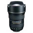 Tokina ATX1628C Pro FX Objektiv für Canon (16-28 mm)-20