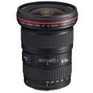 Canon EF 16-35mm 1:2,8L II USM Objektiv (82 mm Filtergewinde)-20