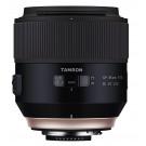 Tamron SP 85mm F/1,8 Di VC USD Objektiv für Canon-20