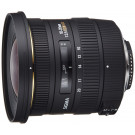 Sigma 10-20 mm F3,5 EX DC HSM-Objektiv (82 mm Filtergewinde) für Nikon Objektivbajonett-20