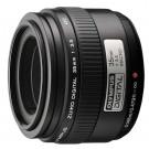 Olympus Zuiko Digital EM 35 mm f3.5 Macro Objektiv (Four Thirds, 52 mm Filtergewinde)-20