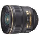 Nikon 24 mm / F 1,4 G ED Objektiv ( Nikon F-Anschluss,Autofocus )-20