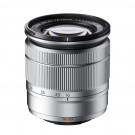 Fujifilm 16 50 mm / F 3,5 5,6 XC OIS 16 mm-Objektiv ( Fujifilm X-Anschluss,Autofocus,Bildstabilisator )-20