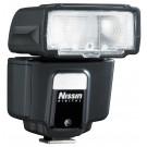 Nissin i40 Blitzgerät für Anschluß Sony-20