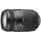 """Tamron AF017NII-700 AF 70-300mm 4-5,6 Di LD Macro 1:2 digitales Objektiv mit """"Built-In Motor"""" für Nikon-20"""
