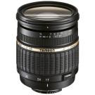 "Tamron AF 17-50mm 2,8 XR Di II LD ASL digitales Objektiv (67 mm Filtergewinde) mit ""Built-In Motor"" für Nikon-20"