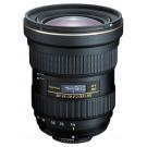 Tokina 14-20 mm / F 2.0 AT-X PRO DX 14 mm-Objektiv ( Nikon F-Anschluss,Autofocus )-20