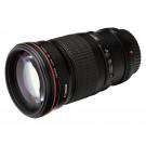 Canon EF 200mm 1:2,8 L II USM Objektiv (72 mm Filtergewinde)-20