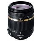 Tamron 18-270mm F/3,5-6,3 Di II VC PZD Objektiv für Nikon (62 mm Filtergewinde)-20