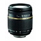 Tamron AF 18-250mm 3,5-6,3 Di II LD ASL Macro digitales Objektiv für Canon-20