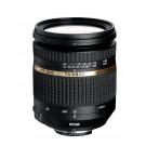 Tamron 17 50 mm / F 2,8 XR DI II VC LD ASP. 17 mm-Objektiv ( Canon EF / EF-S-Anschluss,Autofocus,Bildstabilisator )-20