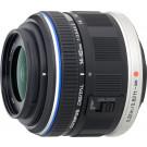 Olympus M.Zuiko Digital ED 14-42mm II 1:3.5-5.6 Objektiv (37 mm Filtergewinde) schwarz-20