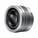 Panasonic Leica H-X015E-S DG SUMMILUX 1,7/ 15mm Objektiv (30mm KB) silber-20