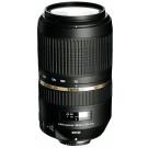 Tamron AF 70-300mm 4-5.6 Di SP VC USD digitales Objektiv für Canon-20