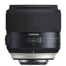 Tamron SP35mm F/1.8 Di VC USD Nikon Objektiv (67mm Filtergewinde, fest) schwarz-20