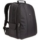 AmazonBasics Rucksack für DSLRs / Laptops (graues Innenfutter)-20