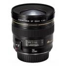 Canon EF 20mm 1:2,8 USM Objektiv (72 mm Filtergewinde)-20