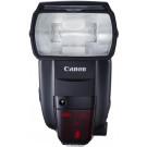 Canon Speedlite 600EX II-RT Blitzgerät (EOS Blitzgerät mit integriertem Funk-Auslöser, Leitzahl 60, Geeignet für entfesseltes Blitzen)-20