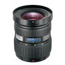Olympus EZ-1122 Zuiko Digital 11-22mm F2,8-3,5 Objektiv (Four Thirds, 72 mm Filtergewinde)-20