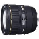 Sigma 85 mm F1,4 EX DG HSM-Objektiv (77 mm Filtergewinde) für Canon Objektivbajonett-20