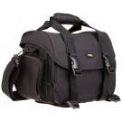 AmazonBasics Kameratasche für DSLR-Kamera und Zubehör (graues Interieur) Large-20