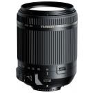 Tamron B018N 18-200mm F3.5-6.3 Di II VC Nikon-20