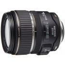 Canon EF-S 17-85mm/ 4,0-5,6/ IS USM Objektiv (67 mm Filtergewinde, bildstabilisiert, Original Handelsverpackung)-20