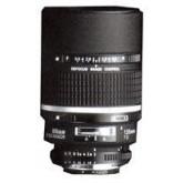 Nikon 135/2,0 DC D