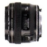 Canon EF 28mm 1:1,8 USM Objektiv (58 mm Filtergewinde)