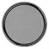B+W Graufilter (77mm, MRC, F-PRO)