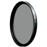 B+W Graufilter 8x  ND 0,9 (77mm, MRC, F-PRO)