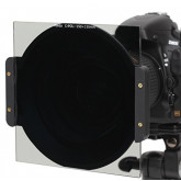 Haida Optical Polarisationsfilter Zirkular 150 mm x 150 mm