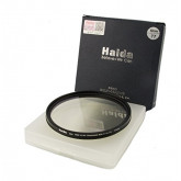 HAIDA Slim Pro II MC Optical GND Verlaufsfilter 0,9 (8x) (12,5 %) - 77mm - inkl. Cap