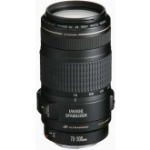 Canon EF 70-300 IS USM, 0345B006