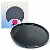 B+W Graufilter 1000x F-Pro 110 SH 77mm