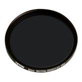 Tiffen Graufilter, 0,9 ND-Filter, 82 mm