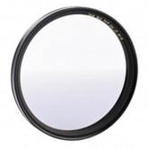 B+W F-Pro 702 Grauverlaufsfilter 25% MRC 77mm Fassung