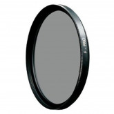 B+W F-Pro 110 Graufilter ND 3 MRC 82mm