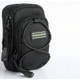 Bundlestar * Blackstar new V3 Kameratasche universal schwarz