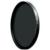 B+W F-Pro 110 Graufilter ND 3,0 E 46 mm