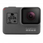 GoPro HERO5 Black Action Kamera