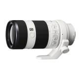 Sony SEL70200G - 70-200mm F4. G OSS E Mount Lens