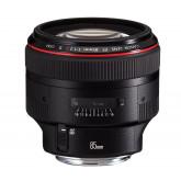 Canon EF 85mm 1:1,2 L II USM Objektiv (72 mm Filtergewinde)