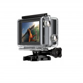 GoPro Bildschirm LCD Touch Bac Pac Hero3+, ALCDB-304