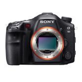 Sony SLT-A99V nur Gehäuse (24,3 Megapixel, 7,6 cm (3 Zoll) Display, Full HD-Video-Funktion, Live View) schwarz