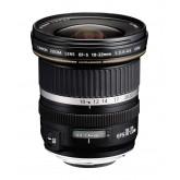Canon EF-S 10-22mm 1:3,5-4,5 USM Objektiv (77 mm Filtergewinde)