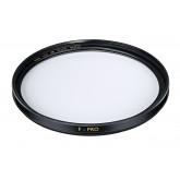 B+W UV-IR Sperrfilter 486 F-Pro MRC Ø 39