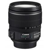 Canon EF-S 15-85mm f/3.5-5.6 IS USM Objektiv