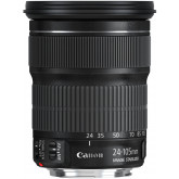 Canon EF 24-105 mm 1:3,5-5,6 IS STM Objektiv