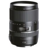 Tamron 16-300mm F/3,5-6,3 DI II N/AF VC PZD Macro für Nikon